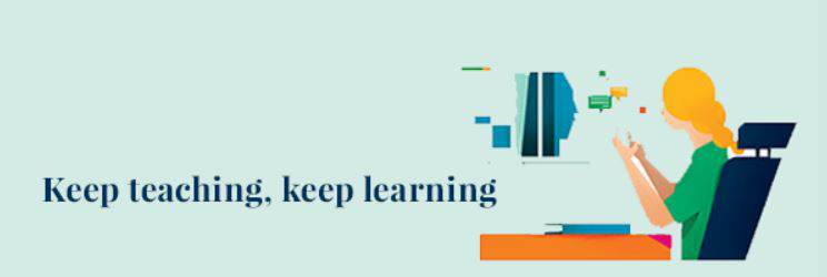 keep_teaching_and_learning1