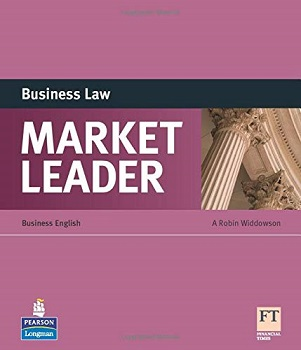 Business_Law_mid