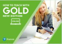 How_to_teach_with_Gold