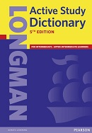 Active_Study_Dictionary29