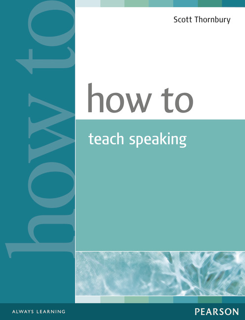 How_to_teach_Speaking