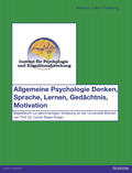 Custom Publishing - Allgemeine Psychologie