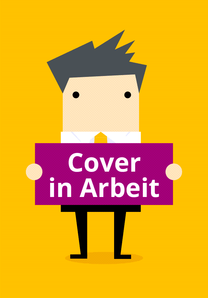The Manager's Bookshelf: Pearson New International Edition