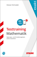 Online-Assessment Mathematik