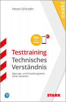 Online-Assessment Technik